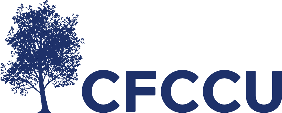 Cfccu Loans Review