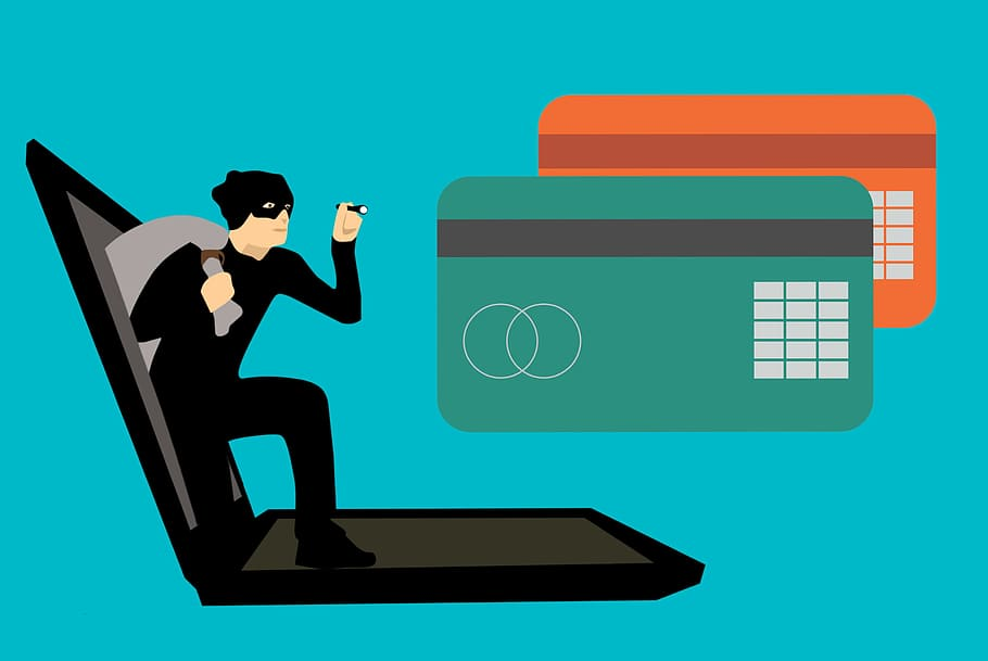 Debit Card Fraud – How We Can Prevent It