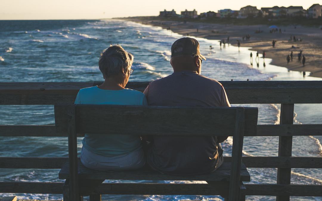 6 Tips for Saving for Retirement